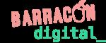 Barracón Digital