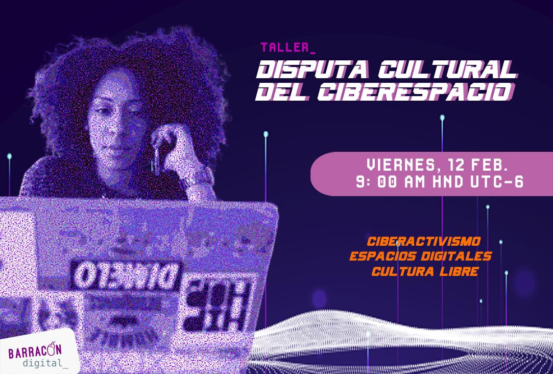 disputa cultural